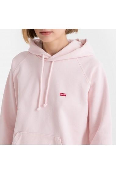 Hanorac LEVI`S GFV040 roz