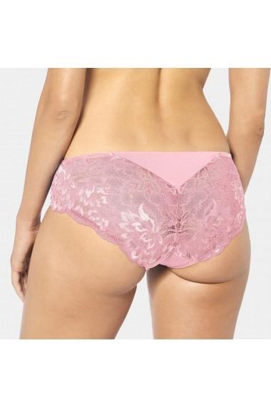 Slip TRIUMPH GFF456 roz