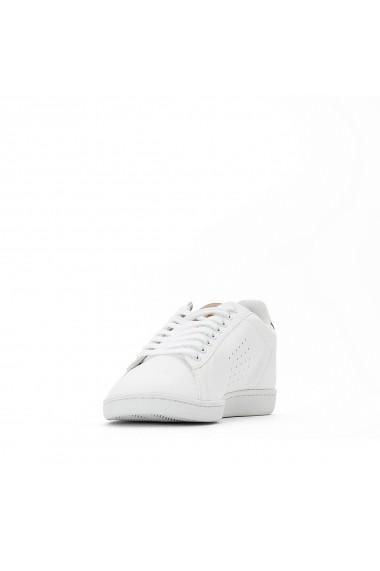 Pantofi sport Le Coq Sportif GFH365 alb - els