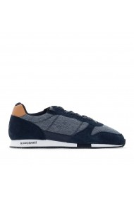 Pantofi sport Le Coq Sportif GFH383 bleumarin - els