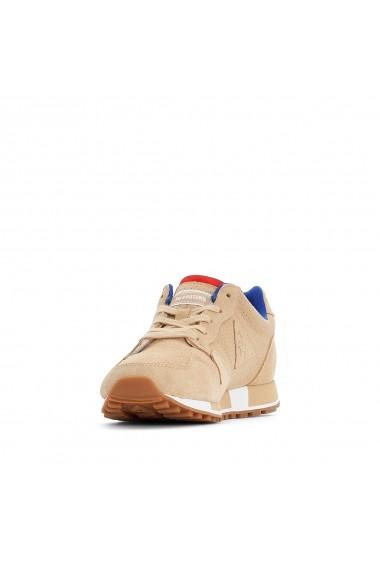 Pantofi sport LE COQ SPORTIF GGE671 bej