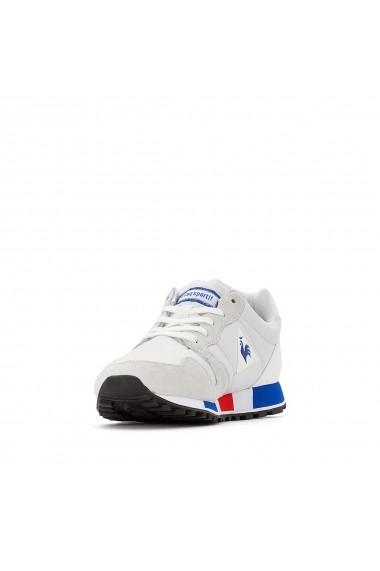 Pantofi sport LE COQ SPORTIF GGE682 alb