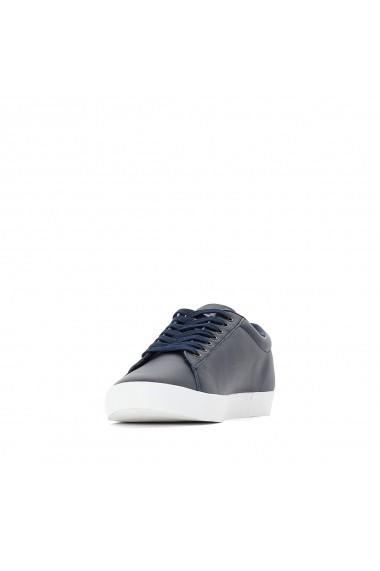 Pantofi sport LE COQ SPORTIF GGE686 bleumarin