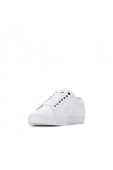 Pantofi sport LE COQ SPORTIF GGE693 alb