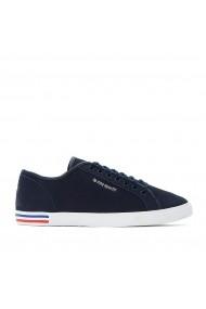 Pantofi sport LE COQ SPORTIF GGQ750 bleumarin