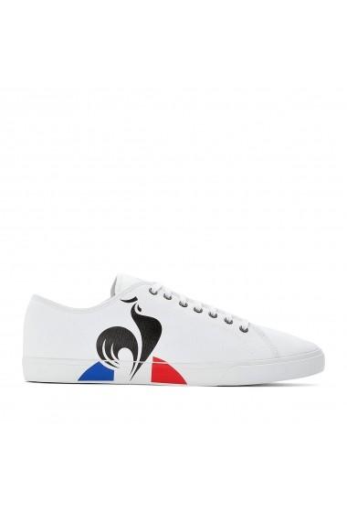 Pantofi sport LE COQ SPORTIF GGQ757 alb