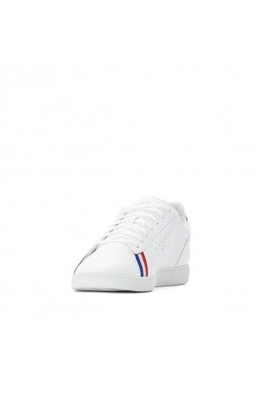 Pantofi sport LE COQ SPORTIF GGQ761 alb