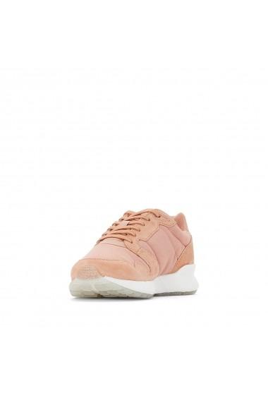 Pantofi sport Le Coq Sportif GFG920 corai