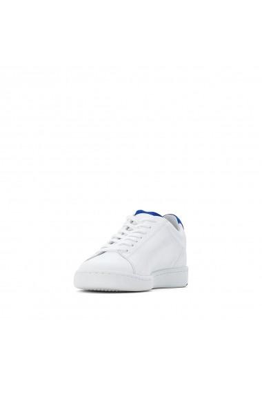 Pantofi sport LE COQ SPORTIF GGE514 alb