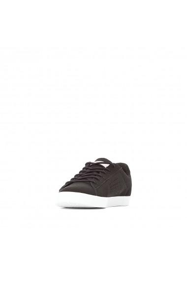 Pantofi sport LE COQ SPORTIF GGH402 negru