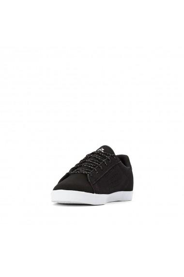 Pantofi sport LE COQ SPORTIF GGQ689 negru