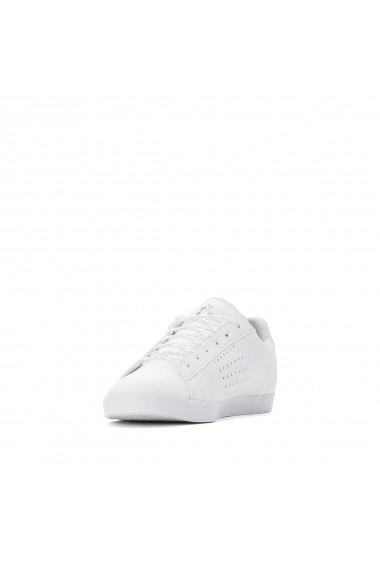 Pantofi sport LE COQ SPORTIF GGQ692 alb