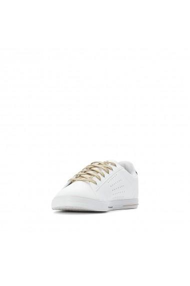Pantofi sport LE COQ SPORTIF GGQ696 alb