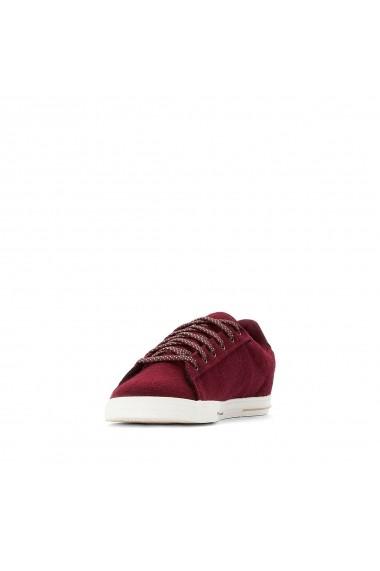 Pantofi sport LE COQ SPORTIF GGQ704 bordo