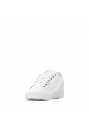 Pantofi sport LE COQ SPORTIF GGQ706 alb