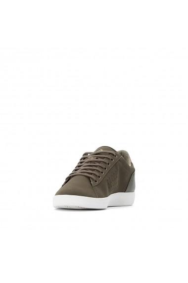 Pantofi sport LE COQ SPORTIF GGQ715 kaki