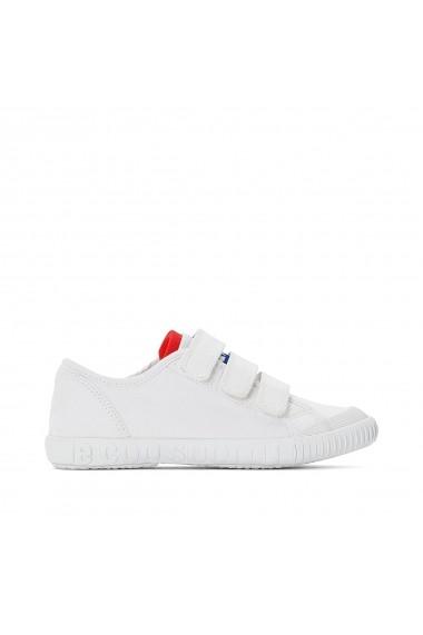Pantofi sport LE COQ SPORTIF GGE580 alb
