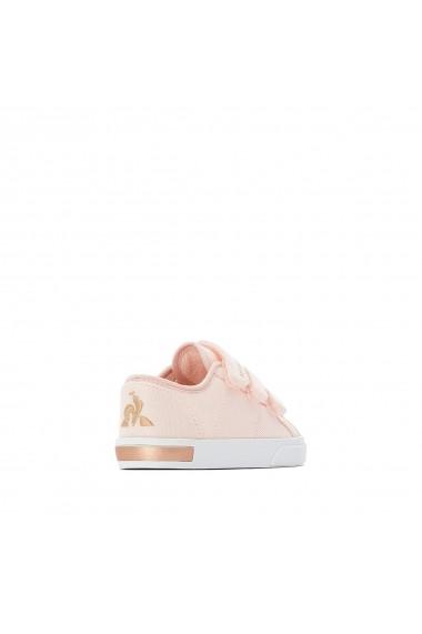 Pantofi sport LE COQ SPORTIF GGQ804 roz