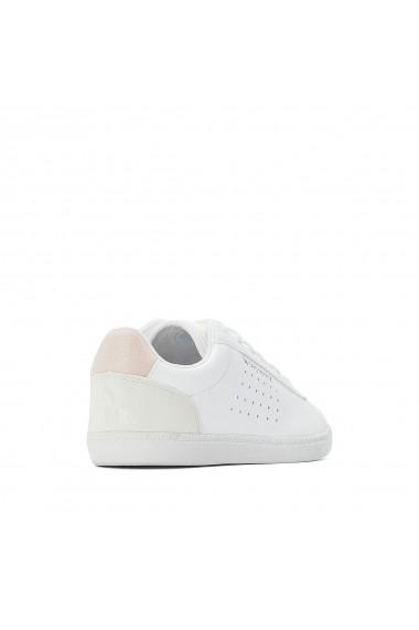 Pantofi sport LE COQ SPORTIF GGQ946 alb