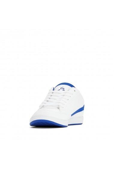 Pantofi sport LE COQ SPORTIF GGE521 alb
