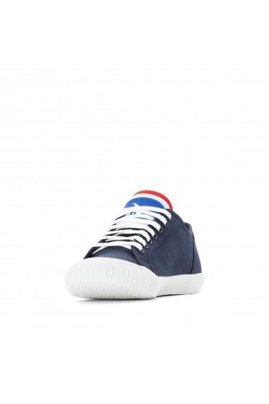 Pantofi sport LE COQ SPORTIF GGE531 bleumarin
