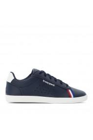 Pantofi sport LE COQ SPORTIF GGQ944 bleumarin