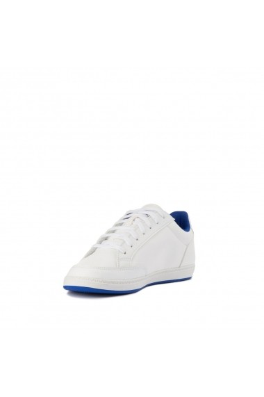 Pantofi sport LE COQ SPORTIF GGT247 alb