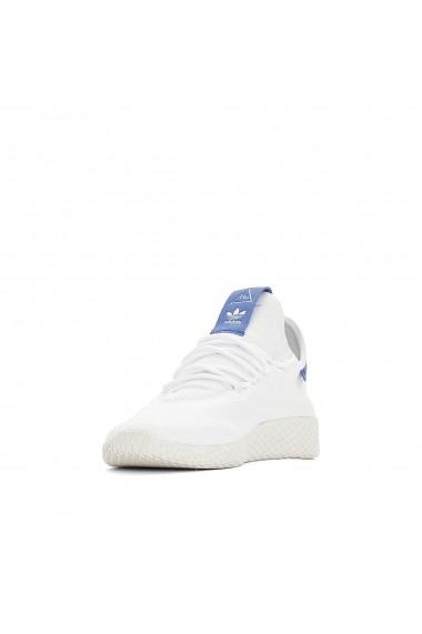 Pantofi sport Adidas originals GEY980 alb