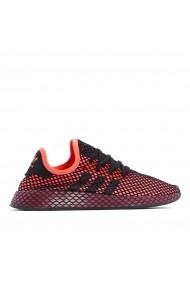 Pantofi sport Deerupt ADIDAS ORIGINALS GGM836 multicolor