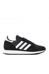 Pantofi sport Forest Grove ADIDAS ORIGINALS GGM838 negru
