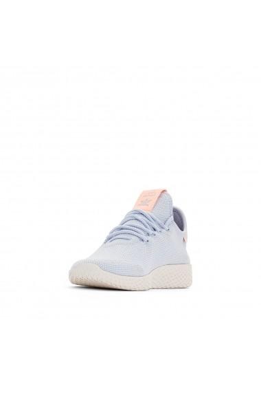 Pantofi sport Adidas originals GEY179 lila - els