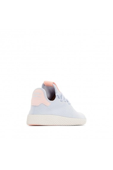 Pantofi sport Adidas originals GEY179 lila