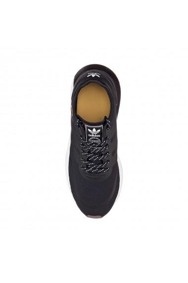 Pantofi sport Adidas originals GEY202 negru