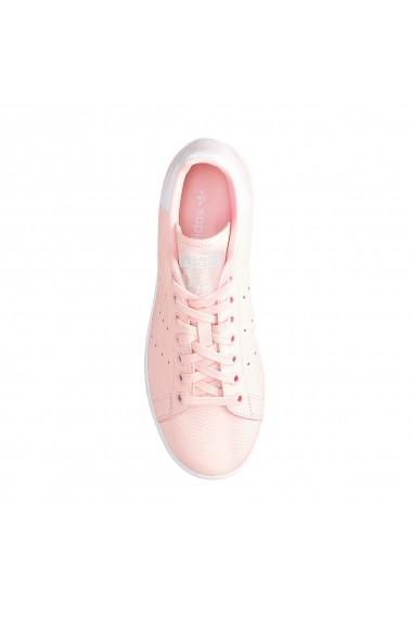 Pantofi sport Adidas originals GEY361 roz