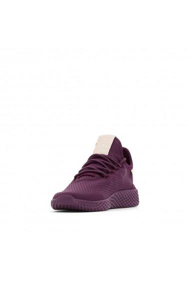 Pantofi sport Adidas originals GEY673 violet