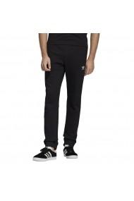 Pantaloni sport ADIDAS ORIGINALS GGJ987 negru