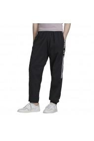 Pantaloni sport ADIDAS ORIGINALS GGK023 negru