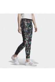 Adidas originals Legging nadrág LRD-GGN920-6732 Fekete