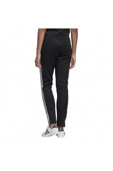 Pantaloni sport ADIDAS ORIGINALS GGR184 negru