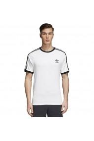Tricou Adidas originals GEX785 alb