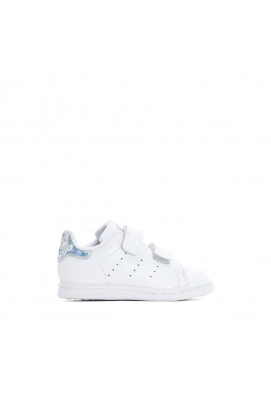 Pantofi sport ADIDAS ORIGINALS GGN178 alb