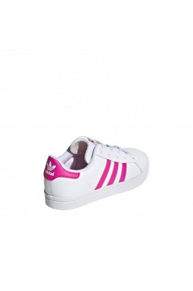 Pantofi sport ADIDAS ORIGINALS GGN241 alb
