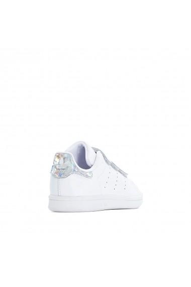 Pantofi sport ADIDAS ORIGINALS GGN273 alb