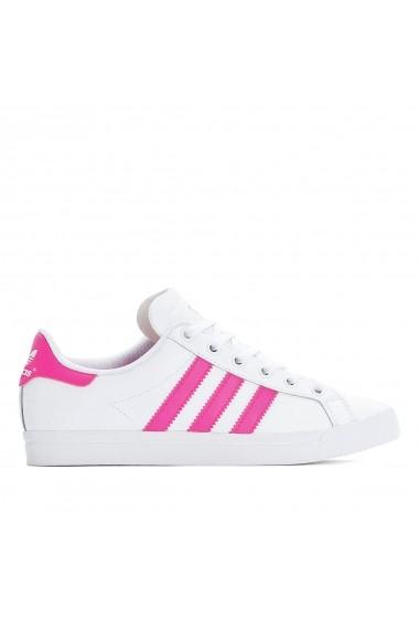 Pantofi sport ADIDAS ORIGINALS GGN367 alb