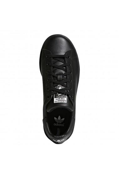 Pantofi sport ADIDAS ORIGINALS GFB882 negru