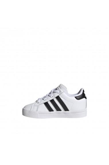 Pantofi sport ADIDAS ORIGINALS GGN173 alb