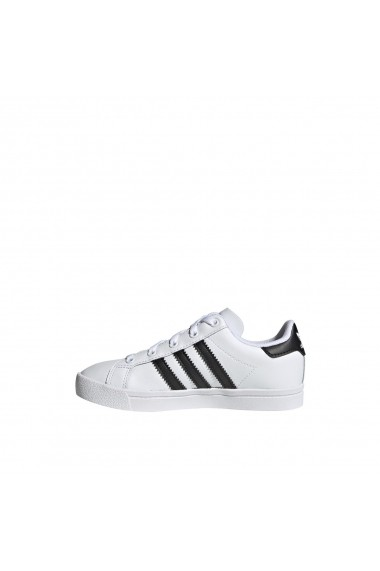 Pantofi sport ADIDAS ORIGINALS GGN232 alb