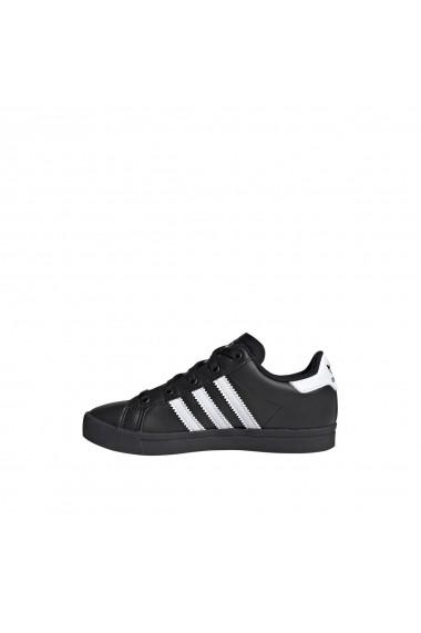 Pantofi sport ADIDAS ORIGINALS GGN236 negru