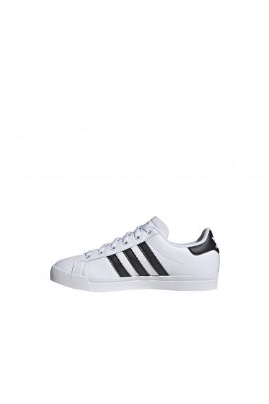 Pantofi sport ADIDAS ORIGINALS GGN370 alb
