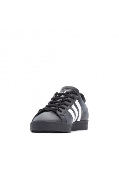 Pantofi sport ADIDAS ORIGINALS GGN372 negru
